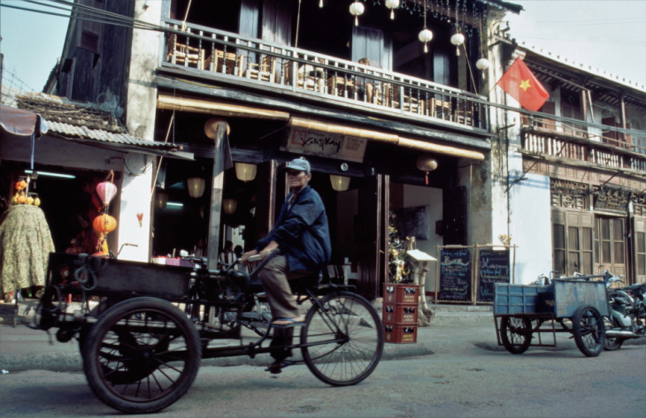 Vietnam - Hoi An 049