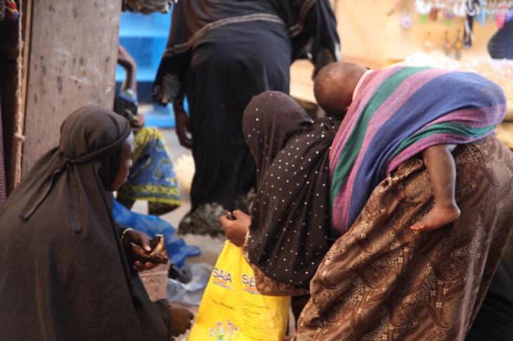 Burkina Faso - Bobo Dioulasso 049
