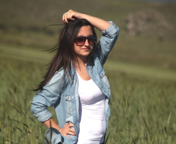 Armenia 049 - Ζorats Κarer