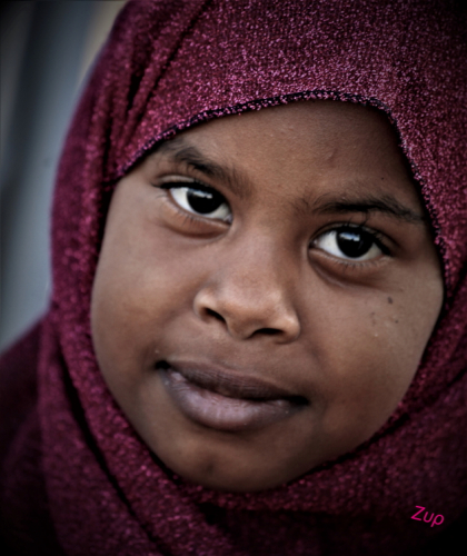 Sudan - Dervish ceremony 050