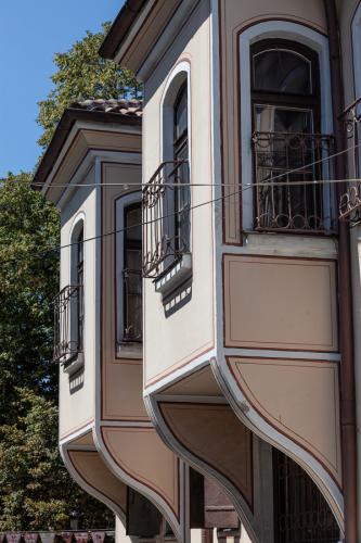 Bulgaria - Plovdiv 050
