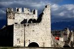 Albania - Berat 050 - Berat Castle