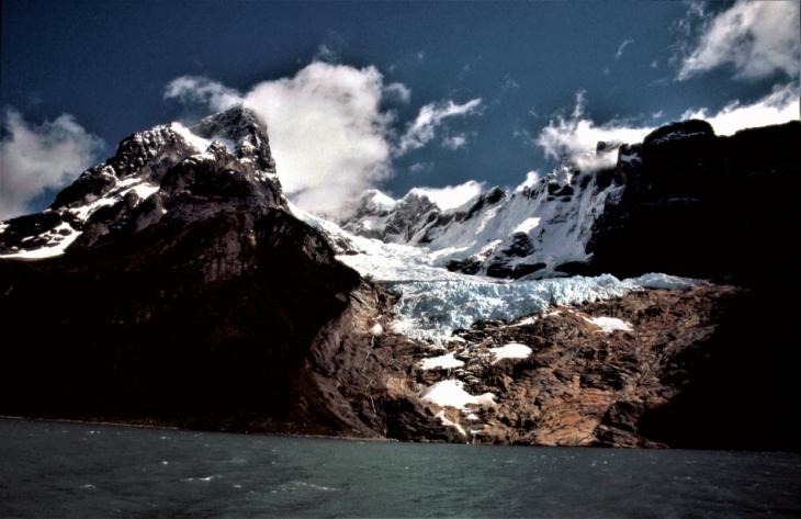 Chile 050 - Ultima Esperanza