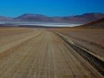 Bolivia - Itinerary Sur Lipez-Tupiza 051 / Laguna Colorada