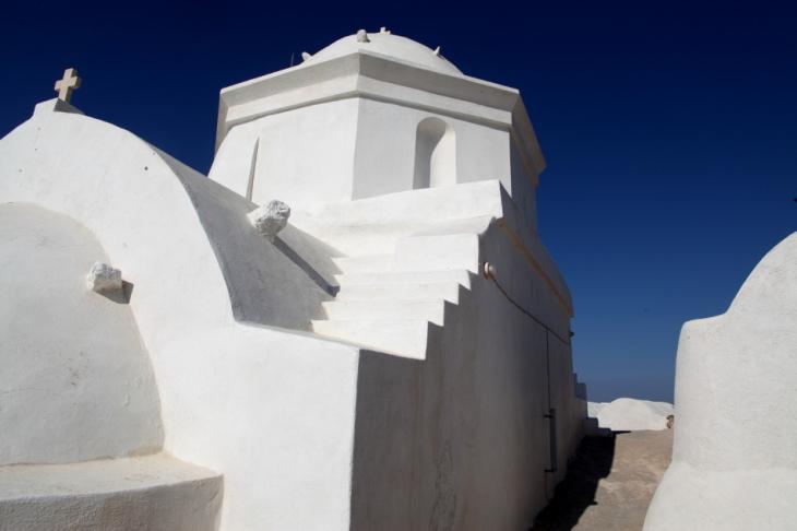 Greece - Anafi 051 - South - Kalamos