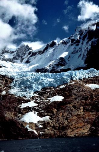 Chile 051 - Ultima Esperanza