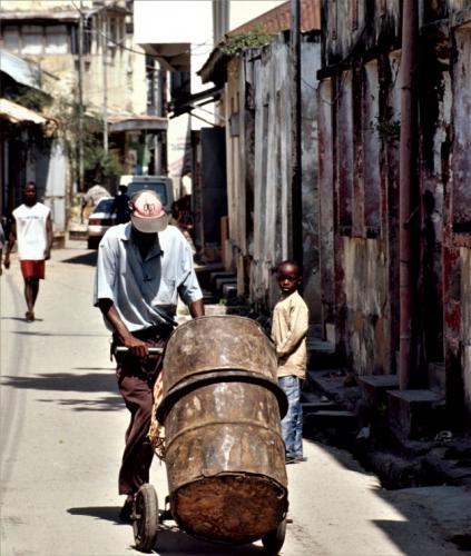 Kenya - Mombasa 051