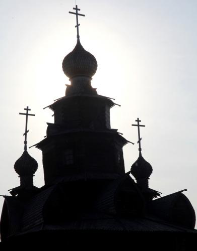Russia - Suzdal 052