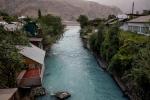Tajikistan 052 - Kalaikum