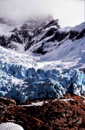 Chile 052- Ultima Esperanza