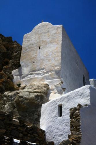 Greece - Amorgos - Hora 053