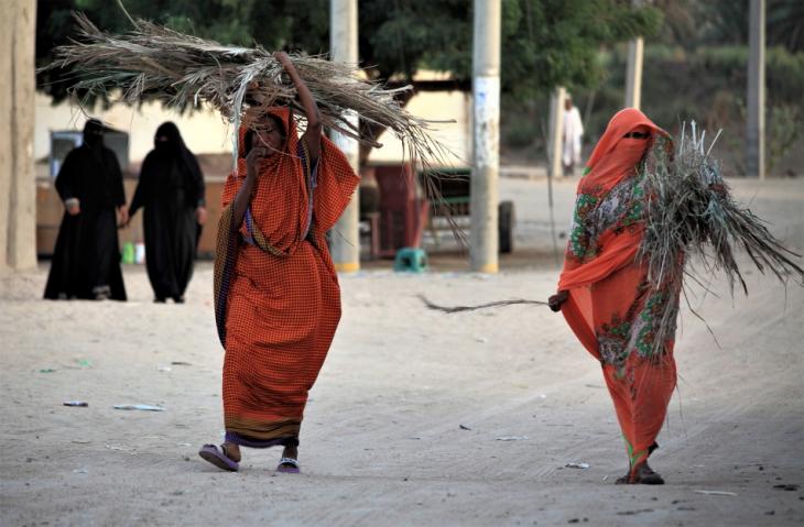 Sudan 053 - Tumbus
