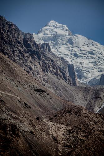 Tajikistan 053 - Wakhan valley