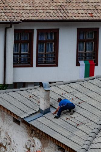 Bulgaria - Shiroka Laka 053