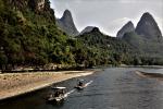 China - Guangxi 053 - Li River