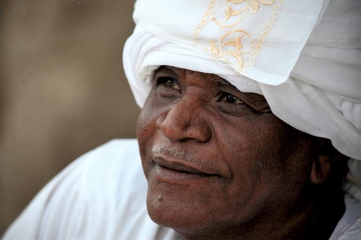 Sudan 054 - Tumbus