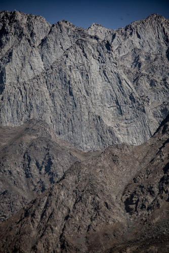 Tajikistan 054 - On the road to Khorog