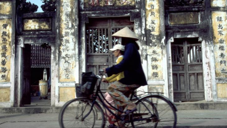 Vietnam - Hoi An 054