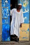 Sudan 055 - Tumbus