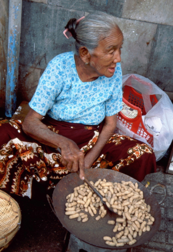 Myanmar - Yangon 055