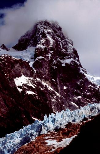 Chile 055 - Ultima Esperanza