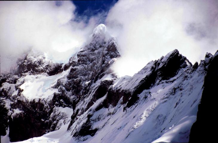 Chile 056 - Ultima Esperanza