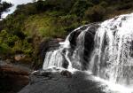 Sri Lanka - Nuwara Eliya 056