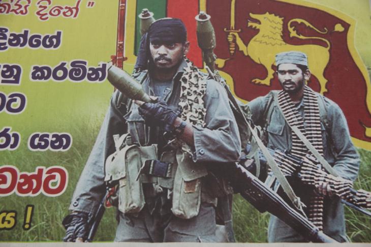 Sri Lanka 056 - Ella