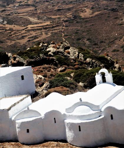 Greece - Amorgos 057 - Kato Meria