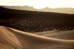 Sudan 057 - Wadi Malik