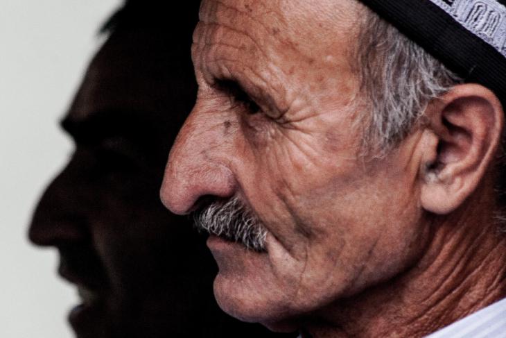 Tajikistan 057 - Kalaikum