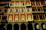 Italy - Cagliari 56