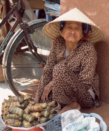 Vietnam - Ho Chi Minh City (Saigon) 056