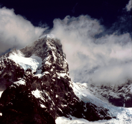Chile 057 - Ultima Esperanza