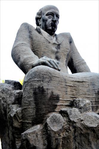 Armenia 057 - Sisian