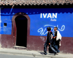 Mexico - Oaxaca 058