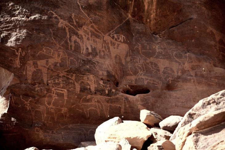 Sudan 058 - Wadi Sebu