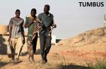 Sudan 058 - Tumbus