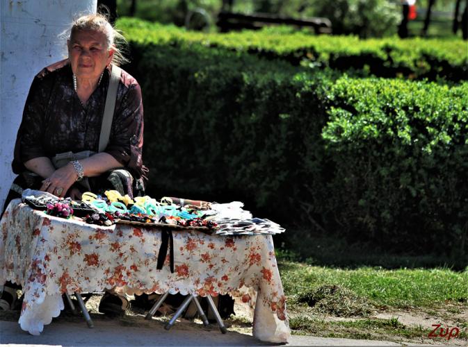 Transnistria - Tiraspol 058