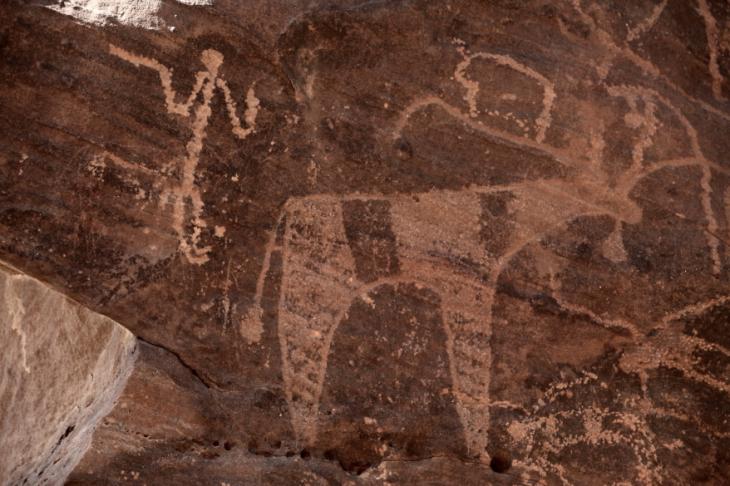 Sudan 059 - Wadi Sebu