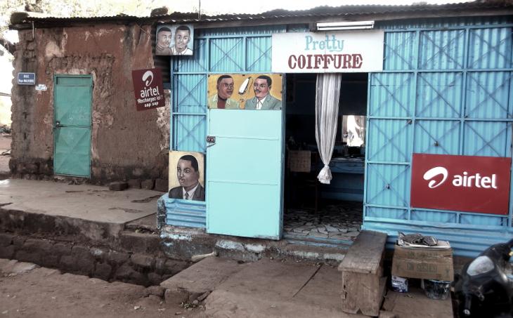 Burkina Faso - Bobo Dioulasso 059