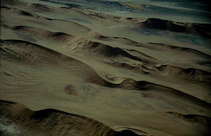 Namibia - Namib desert 004