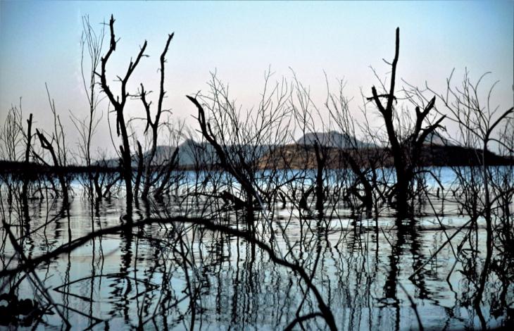 Zimbabwe 060 - Great Zimbabwe