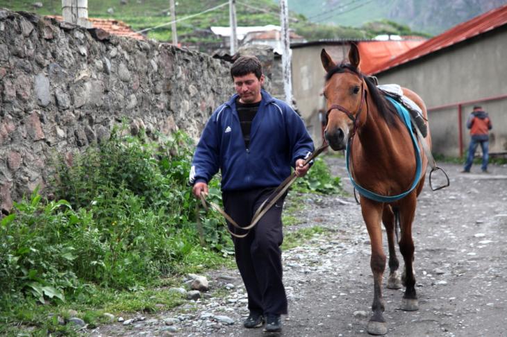 Georgia - Kazbegi 060
