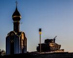 Transnistria - Tiraspol 061