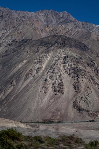 Tajikistan 061 - Wakhan valley