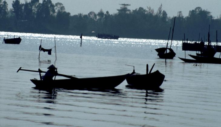Vietnam - Hoi An 061