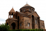 Armenia - Yerevan surroundings 060