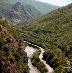 Armenia 061 - Dilijan