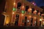 Mexico - Merida 019